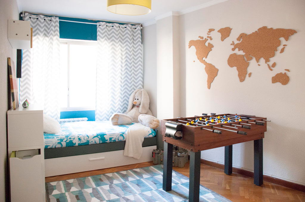 Dorm.Infantil-C.Alierta-1-1024x678