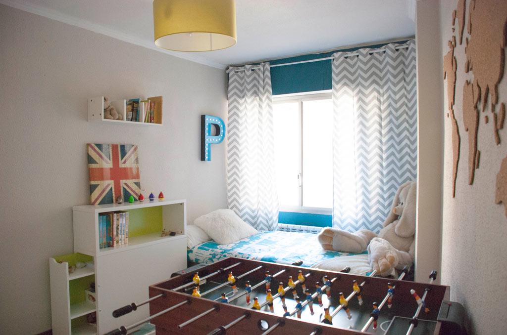 Dorm.Infantil-C.Alierta-3-1024x678
