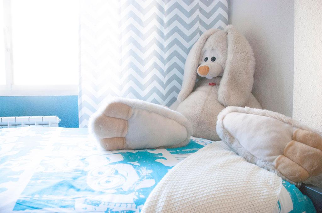 Dorm.Infantil-C.Alierta-6-1024x678