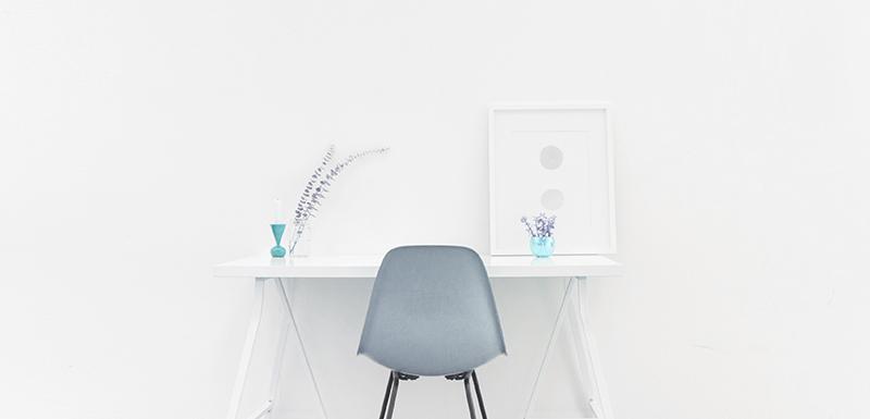 Atico-Azul_2016_02_Imagenes-Web_800x385-interior-escritorio