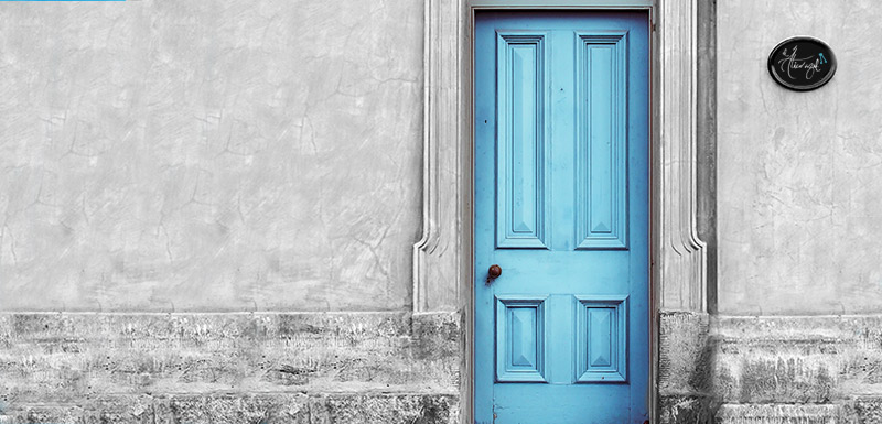 Atico-Azul_2016_02_Imagenes-Web_800x385_puerta