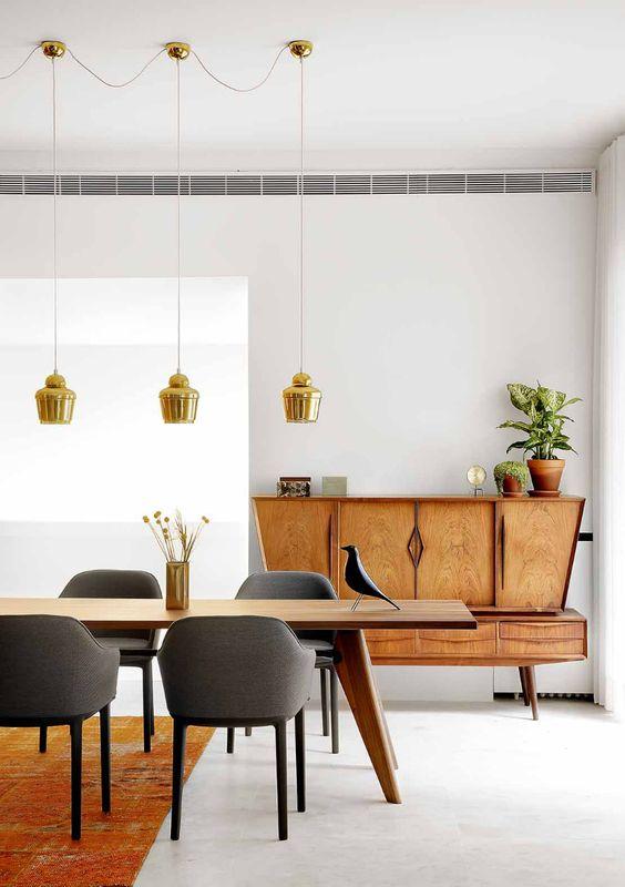 Estilo-Mid-Century-Modern-decoracion-interiorismo-IconsCorner-21