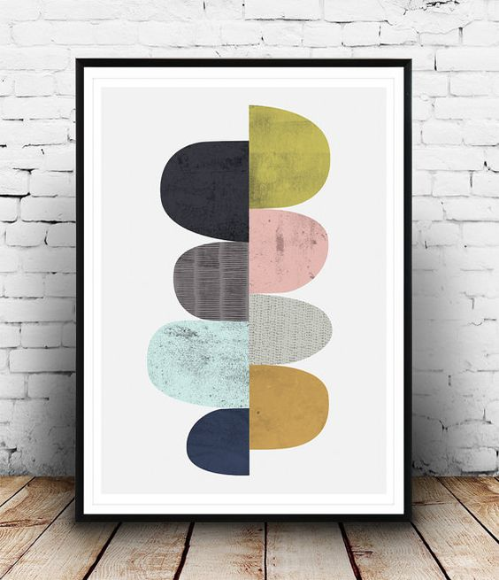 imprimir-arte-abstracto-geometrico