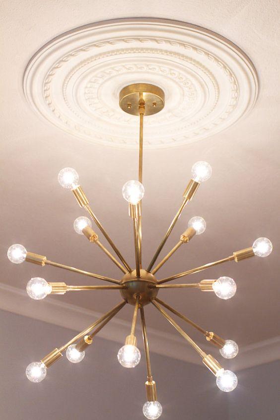 mid-century-modern-round-sputnik