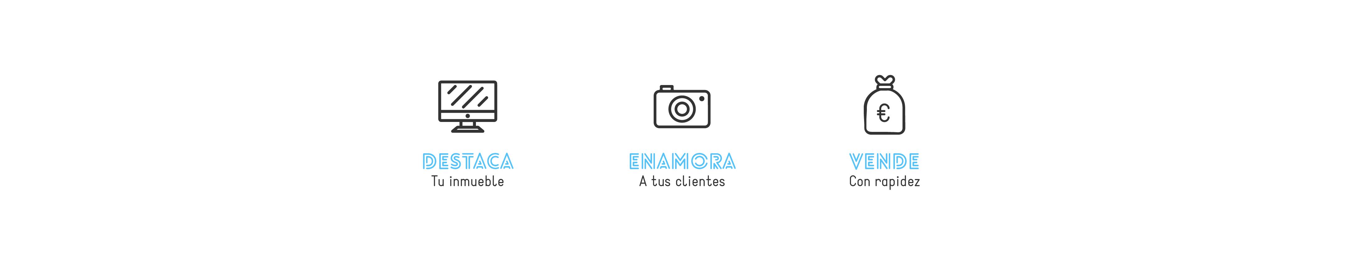 ElAticoAzul_2017_07_HS_web-seccion-iconos--01